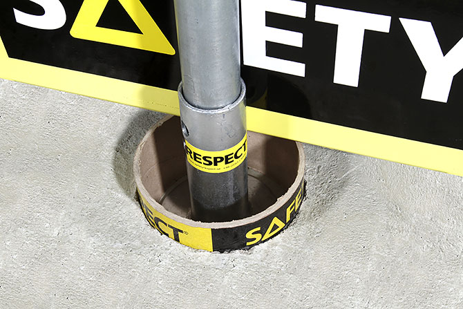 cast_protection_safetyrespect_2