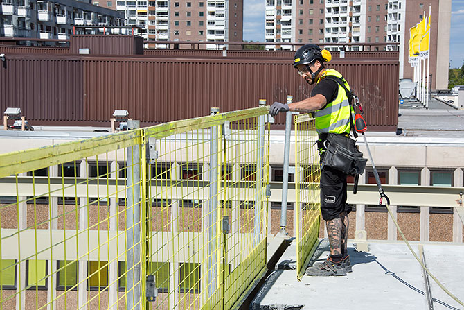 installation_safetyrespect_9886