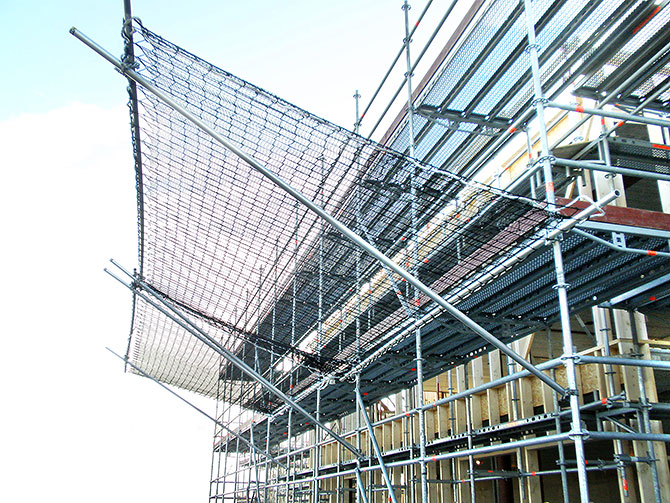 safety_fan_scaffolding_safetyrespect_2