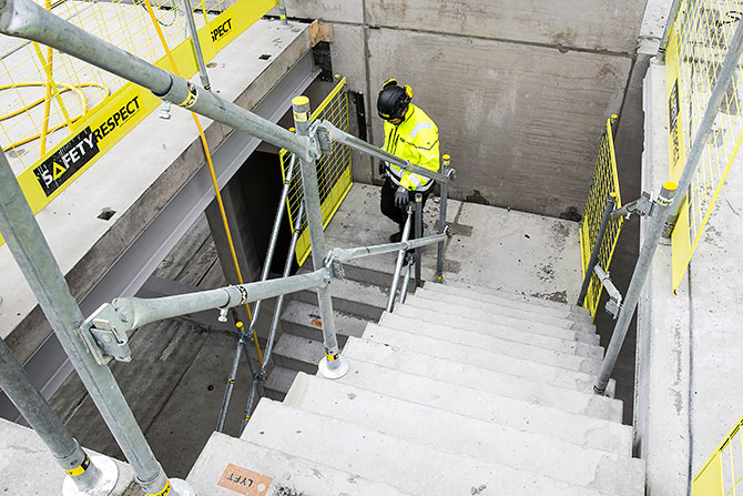 stairs_safetyrespect_3447c