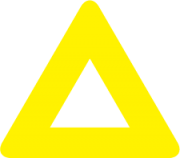 icon SafetyRespect